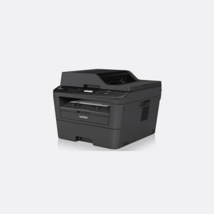 Brother DCP-L2540DW 3-in-1 Laser Printer – Mono
