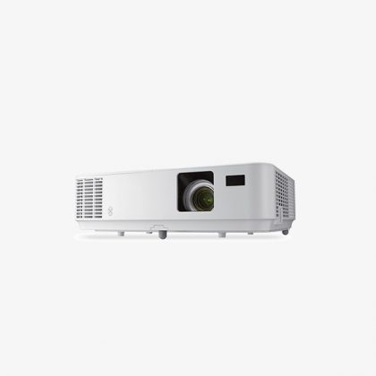 NEC NP-VE303G Projector